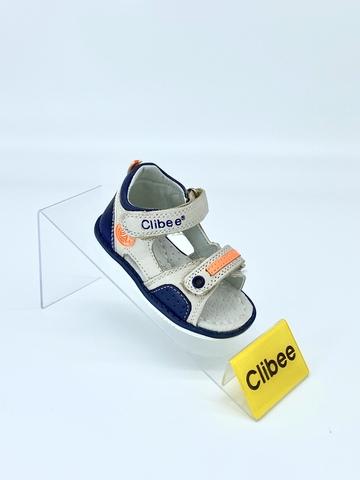 Clibee F238