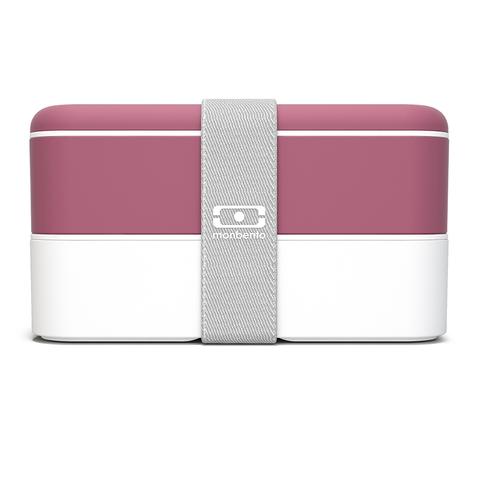 Ланч-бокс MB Original blush