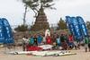 Серф-пакет Surfteamsrilanka Beach Inns
