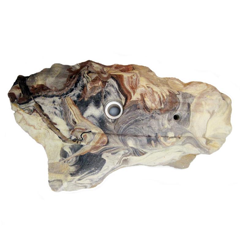Зацеп Rock Holds №12