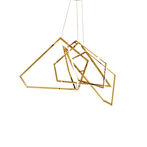 Подвесной светильник His by Niamh Barry