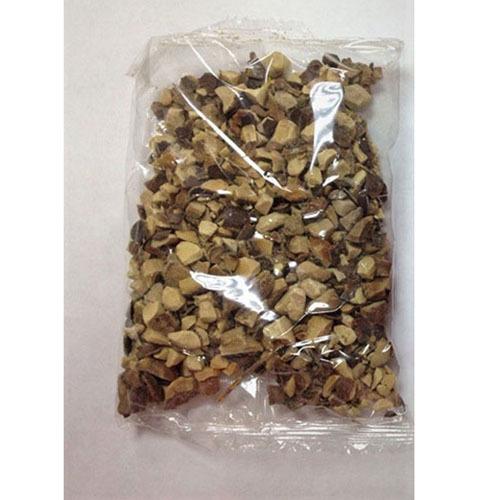 Травы Каштан конский, плод aesculus-303.jpg