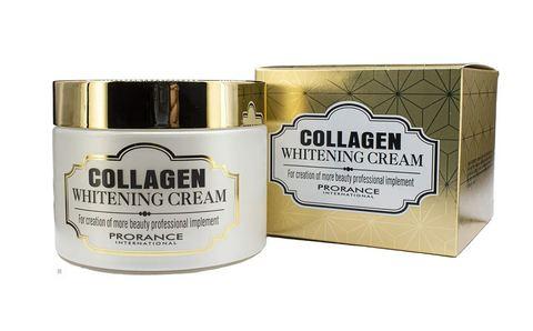 Prorance Крем для ухода за кожей с коллагеном Collagen Moisture Cream