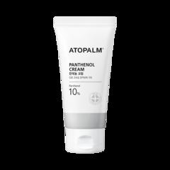 Крем ATOPALM Panthenol Cream 80ml