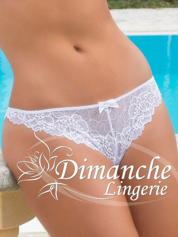Трусы Amante 3162 Dimanche Lingerie