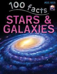 100 Facts Stars & Galaxies