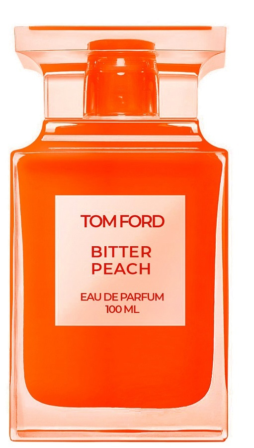 Tom Ford Bitter Peach EDP