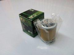Фильтр масляный Hiflo HF 142 Yamaha TT-R 250