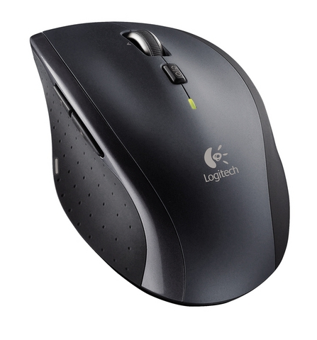 LOGITECH_Marathon_Mouse_M705-1.jpg