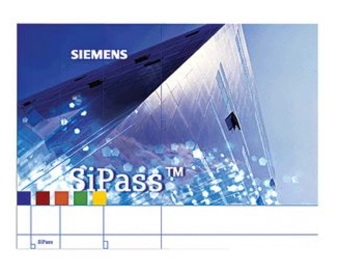Siemens ASL5000-CP
