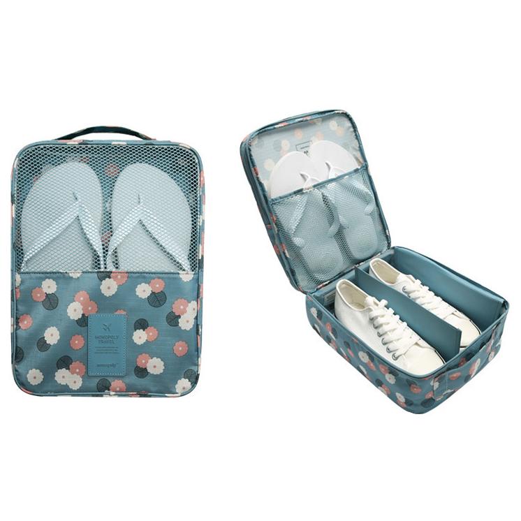 Системы для хранения вещей, органайзеры и кофры для одежды и обуви Органайзер для обуви дорожный dc37525efaad6c84dcd6c28792fef834.png