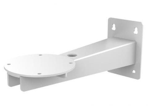 Настенный кронштейн Hikvision DS-1693ZJ