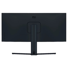 Монитор Xiaomi Mi Surface Display 34