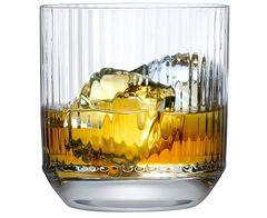 Стакан для виски «Big Top», 320 мл, фото 1