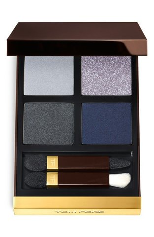 Tom Ford Eye Color Quad «23 Starry Night»