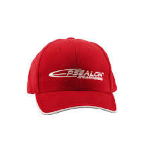 Бейсболка красная Epsealon – 88003332291 изображение 1