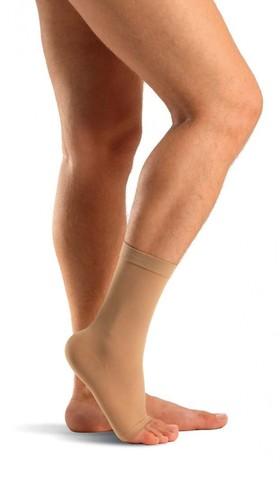 Бандаж на голеностопный сустав ИНТЕКС 1-й класс компрессии