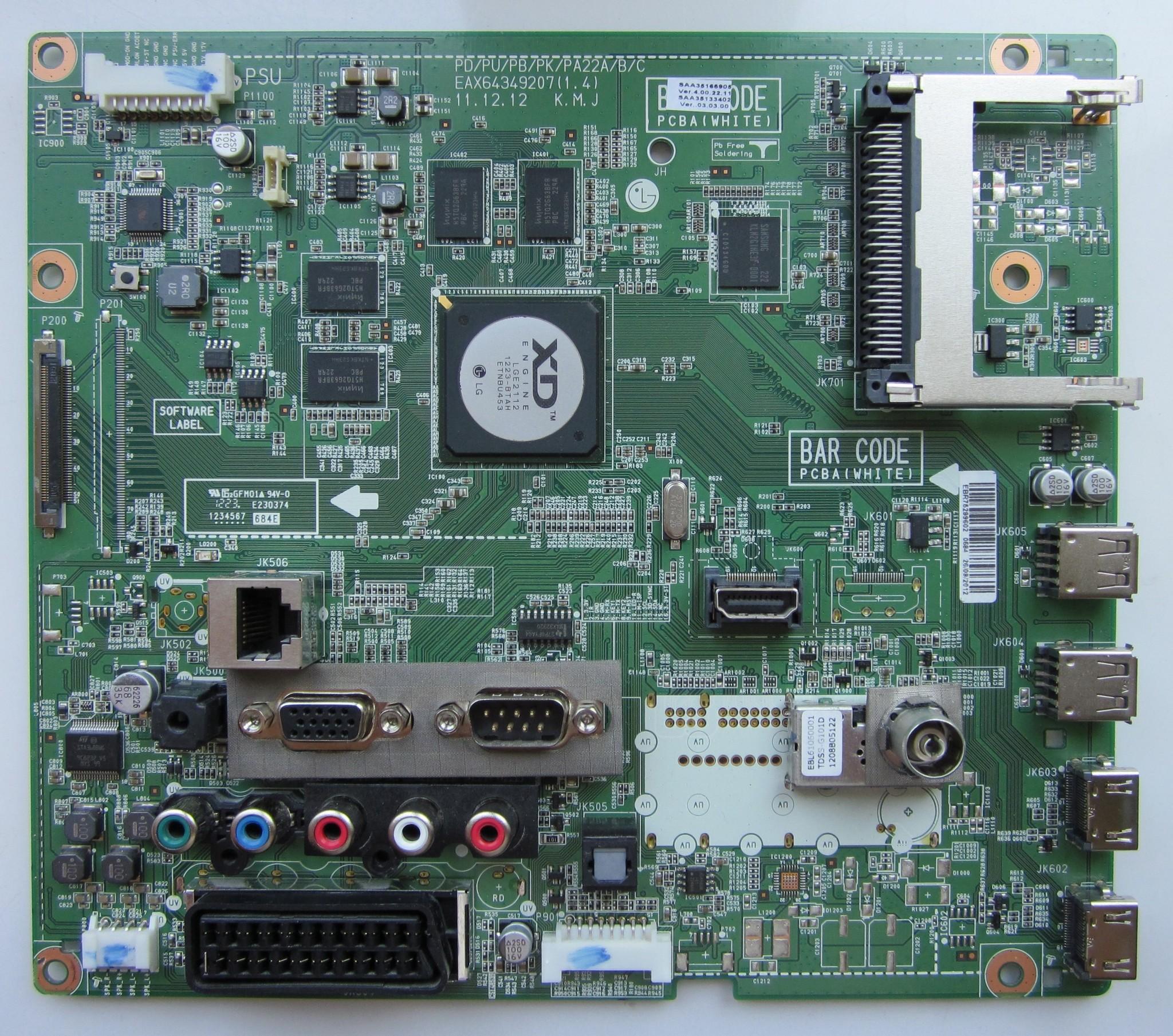 EAX64349207(1.4)