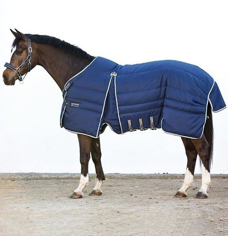 Rambo® Optimo Stable Rug, 200 гр