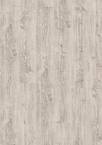 Пробковый пол Дуб Волтем білий | EGGER cork+