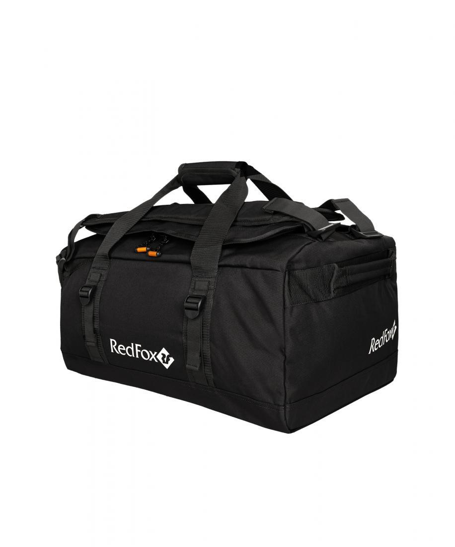 БАУЛ REDFOX EXPEDITION DUFFEL JET 30