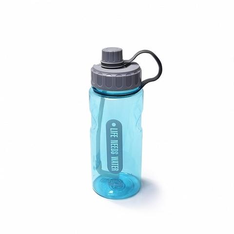 6850 FISSMAN Бутылка для воды 1200 мл,  купить