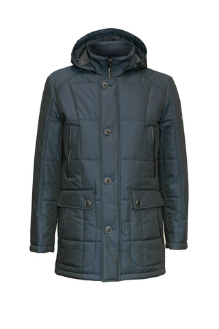 Куртка DTMD