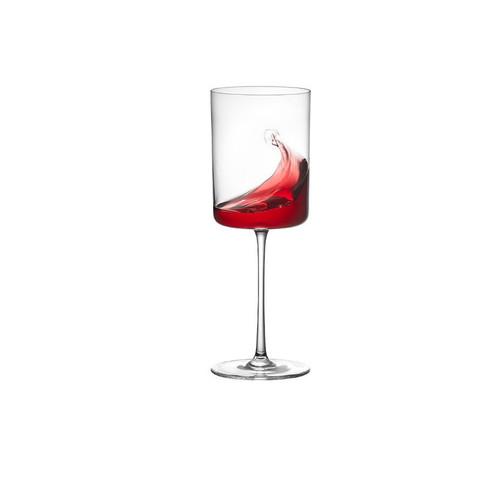 Набор из 6 бокалов для вина Rona «Medium», 500 мл