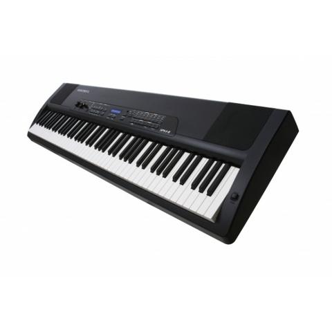 Цифровые пианино Kurzweil SPS4-8