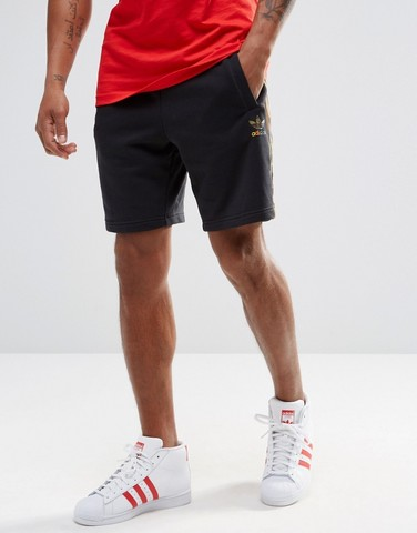 Шорты мужские  adidas ORIGINALS Essentials Short