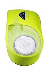 Мороженица компрессорная GELATO NXT1 L'AUTOMATICA i-Green (VERDE)