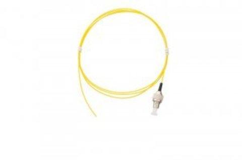 Патч-корд NIKOMAX NMF-PT1S2C0-FCU-XXX-001-2 (2шт)