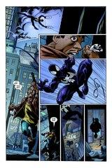 Современный Человек-Паук Том 4. Веном (Б/У)