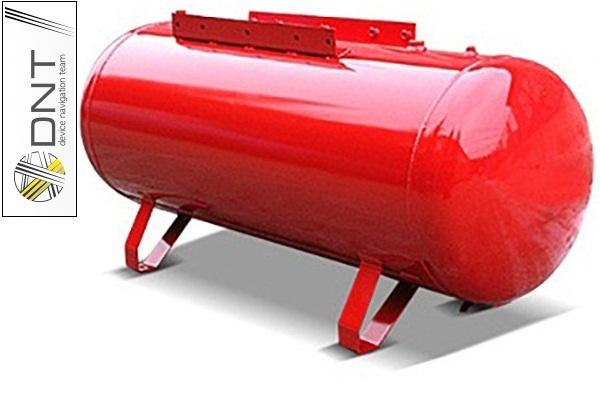 Ресивер для компрессора Р 270.500
