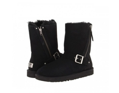 /collection/dlya-malchikov/product/ugg-kids-blaise-black