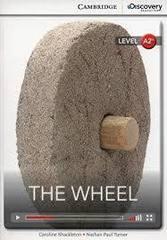 Wheel Bk +Online Access