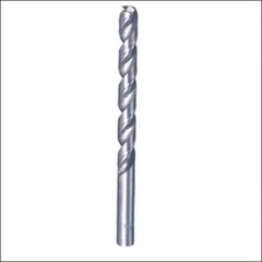 Сверло по металлу Р6М5 СТС-018 (D=4-7,5мм)
