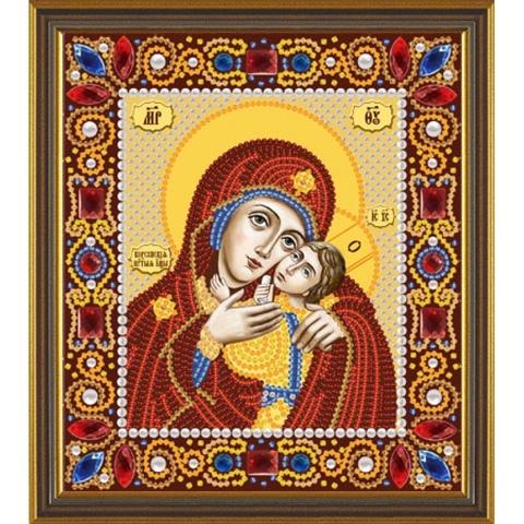 Д6013 Пресвятая Богородица Корсунская