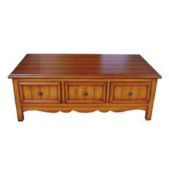 стол RV10343