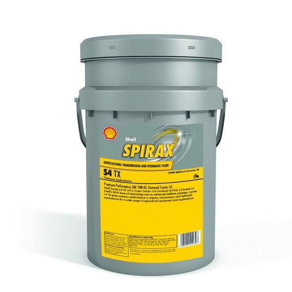 Трансмиссионные Shell Spirax S4 TX s4_tx.jpg