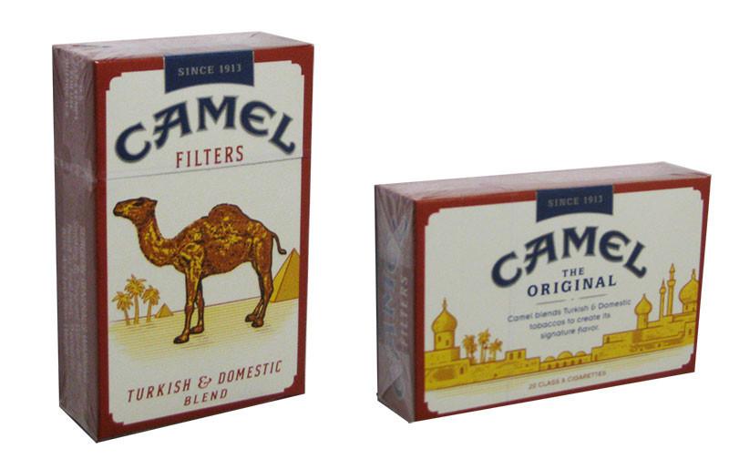 Купить сигареты кэмел из дютифри где купить белорусские сигареты в орле