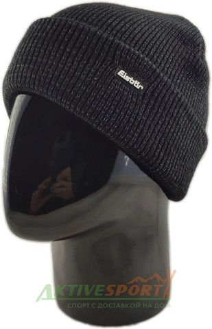 Картинка шапка Eisbar flashy 009 - 1