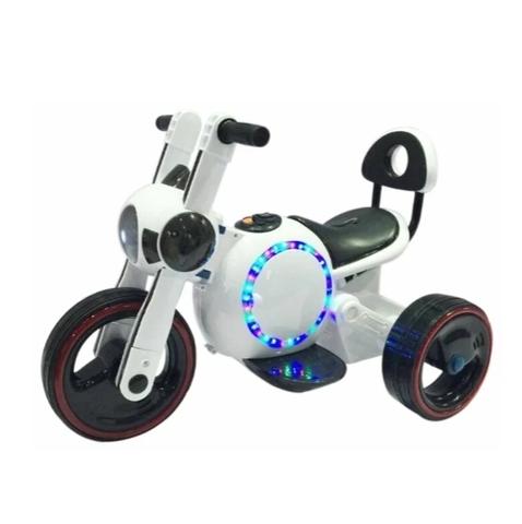"""Трицикл Y-MAXI """"YM93"""""""