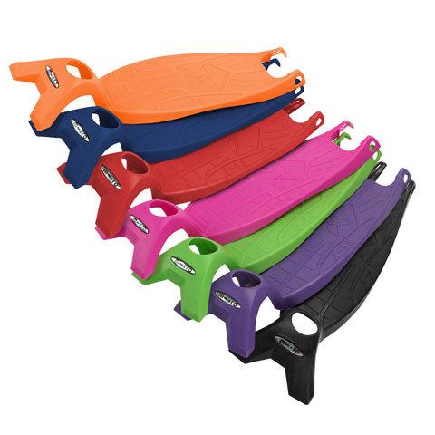 micro-scooter Цветная платформа для Maxi
