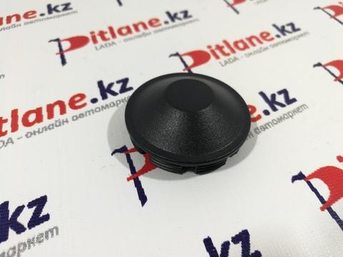 Колпачок ступицы передней пластиковый  для а/мЛада Веста, XRAY, Ларгус