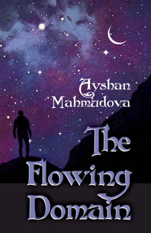 The Flowing Domain