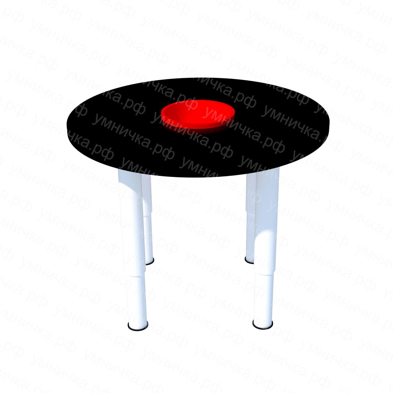 Рисуем мелом Дидактический стол «Меловой» stol_mel.jpg