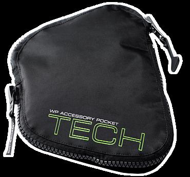Карман Waterproof серия спорт W30 Tech Pocket
