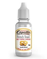 Ароматизатор Capella 10 мл French Toast