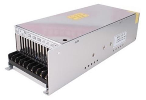 Блок питания SL-500-48